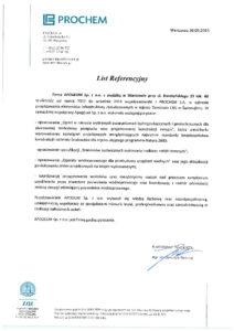 referencje Prochem-thumbnail