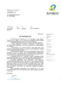 referencje_bilfinger-thumbnail