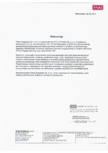 referencje_stulz-thumbnail
